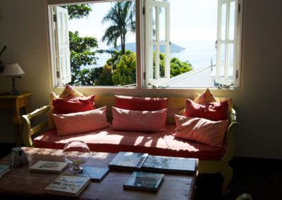 seychelles-cafe-view