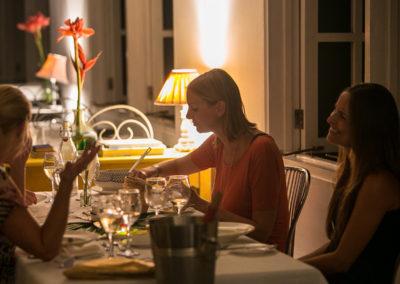 seychelles-dinner