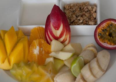 seychelles-breakfast