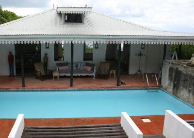 seychelles-pool-view