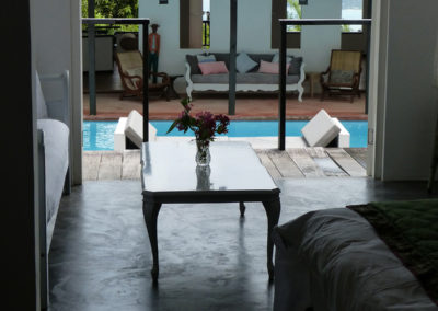 seychelles-pool-view-couch