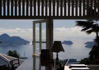 seychelles-view